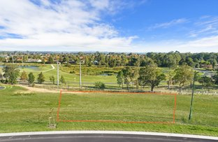 Picture of Lot 409 Retford Park, Bowral NSW 2576