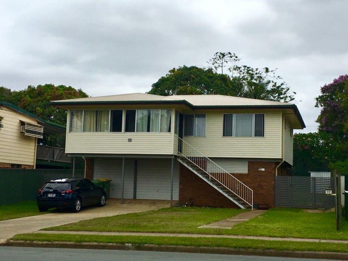 77 Francis Road, Bray Park QLD 4500, Image 0