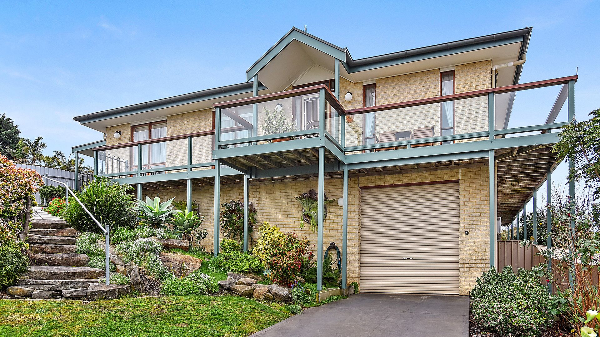 20 Davies Street, Encounter Bay SA 5211, Image 1