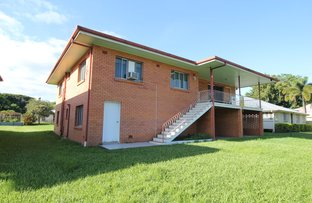 Picture of 126 Lannercost Street, Ingham QLD 4850