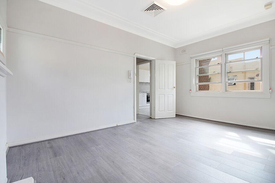 4/186 Cavendish St, Stanmore NSW 2048, Image 2