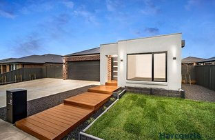 Picture of 10 Cromie Street, Miners Rest VIC 3352
