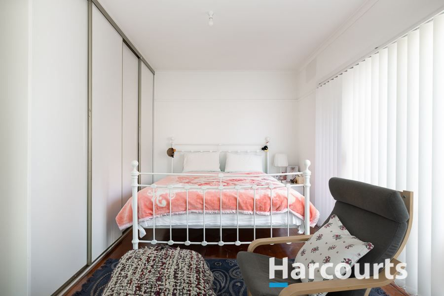 1/4 Springfield Court, Noble Park North VIC 3174, Image 2