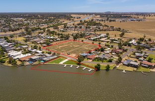 """Picture of 10 Lots """"Hargreaves"""", Mulwala NSW 2647"""