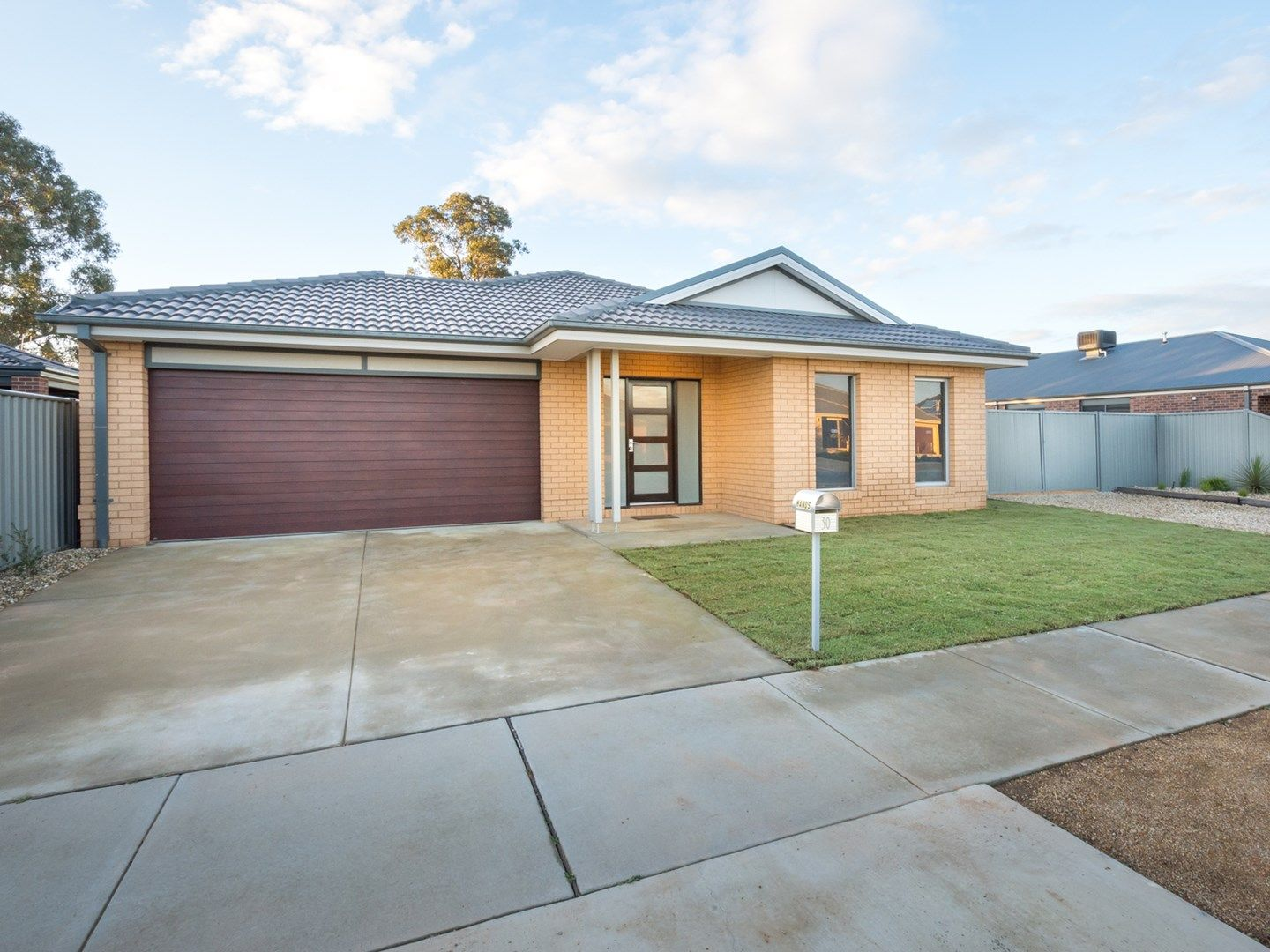 30 Killarney Crescent, Tatura VIC 3616, Image 0