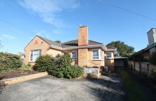Picture of 59 LAVEROCK ROAD, Warrnambool VIC 3280