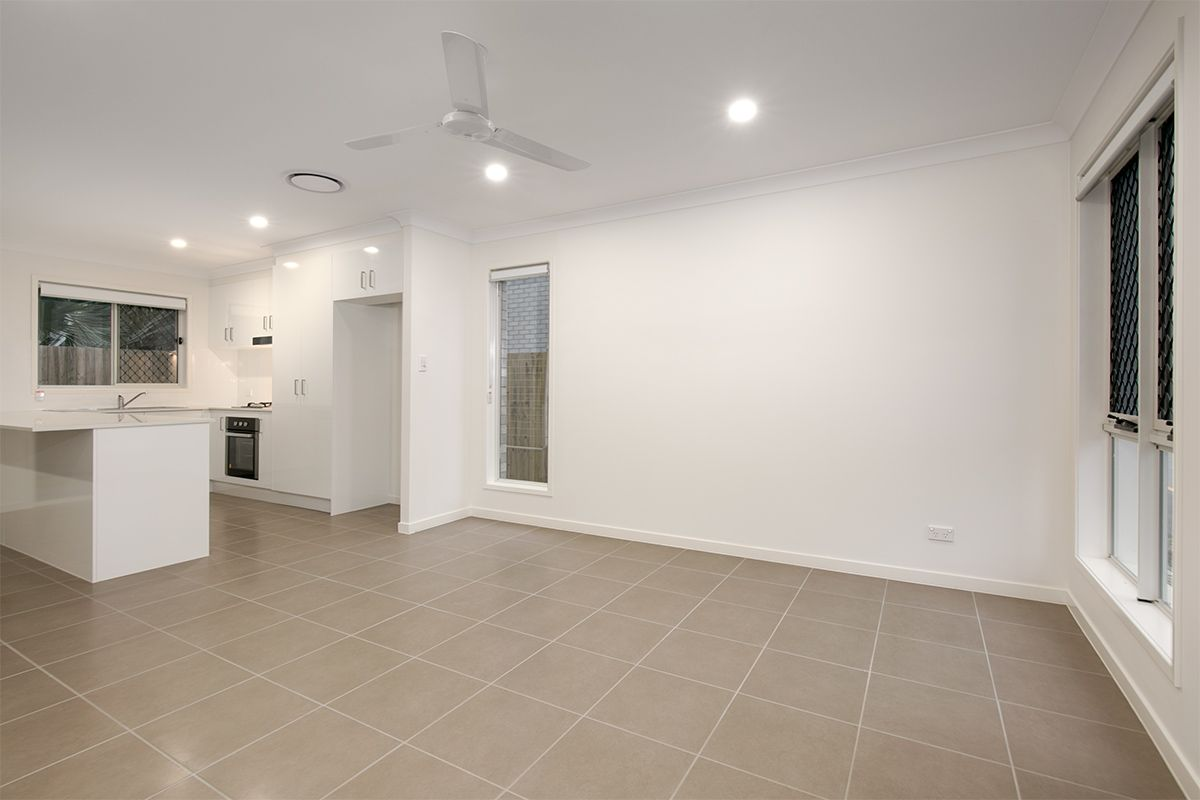 6/106 Groth Road, Boondall QLD 4034, Image 2