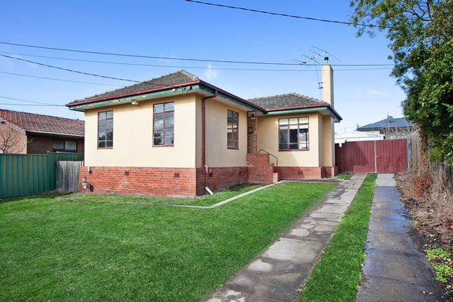 Picture of 21 McComas Street, RESERVOIR VIC 3073