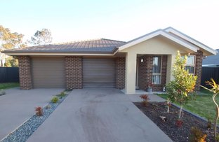 Heddon Greta NSW 2321