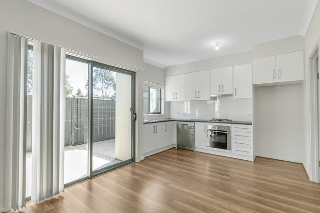Picture of 7/15 Wyong Crescent, ANDREWS FARM SA 5114