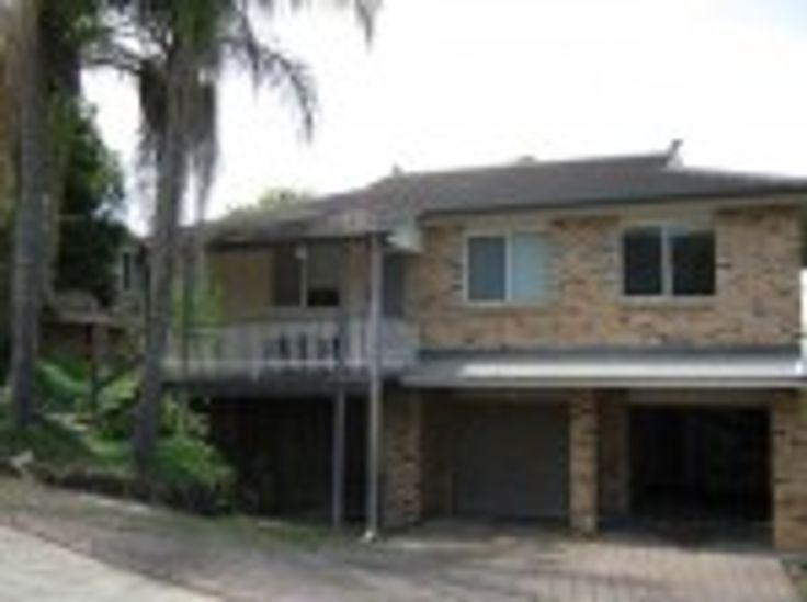 4/1 Allamanda Place, Lismore Heights NSW 2480, Image 0