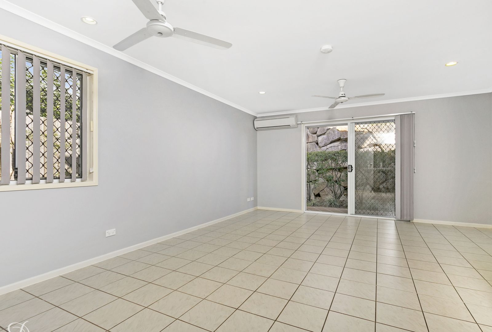 21/146 Frasers Road, Mitchelton QLD 4053, Image 1