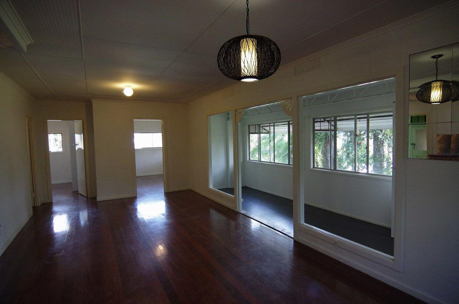 5 Thomas St, Bangalow NSW 2479, Image 2