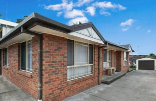 Picture of 59 Marlin Avenue, Floraville NSW 2280