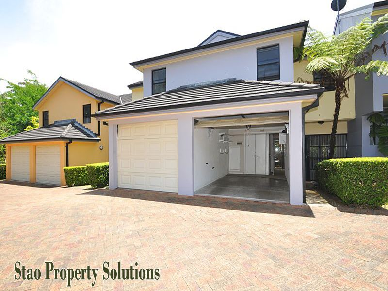3/4 Carden Ave, Wahroonga NSW 2076, Image 0