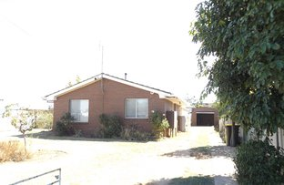 Picture of 13 Holloway Street, Boort VIC 3537