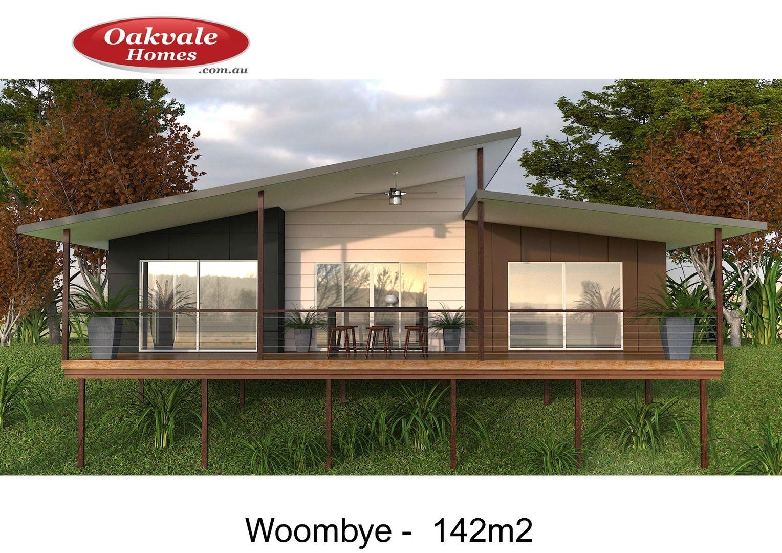 Lot 178 Regal Place, Southside QLD 4570, Image 0