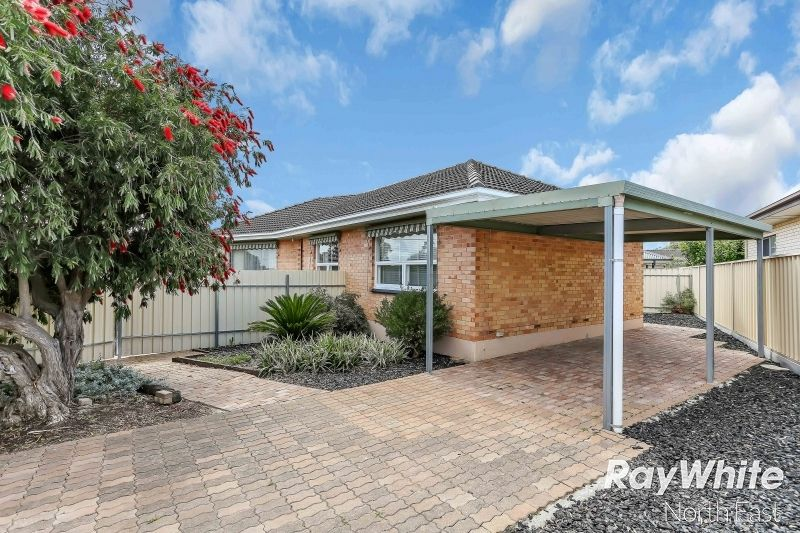 8 O'Loughlin Road, Valley View SA 5093, Image 1