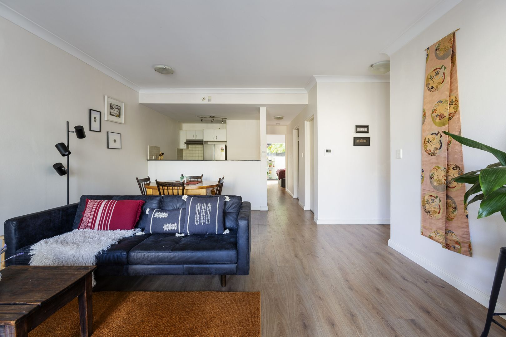 3/11-21 Rose Street, Chippendale NSW 2008, Image 1
