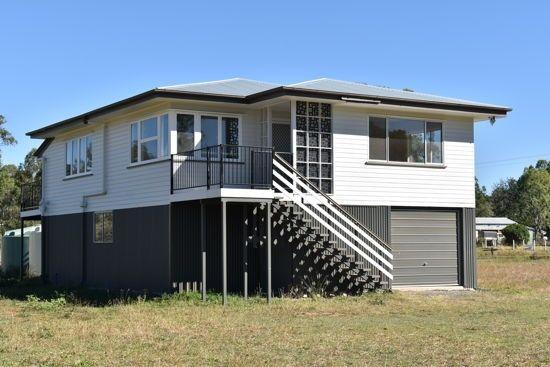 1206 Murphys Creek Road, Murphys Creek QLD 4352, Image 0