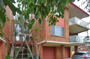 Picture of 10/134 King Georges Road, Wiley Park NSW 2195