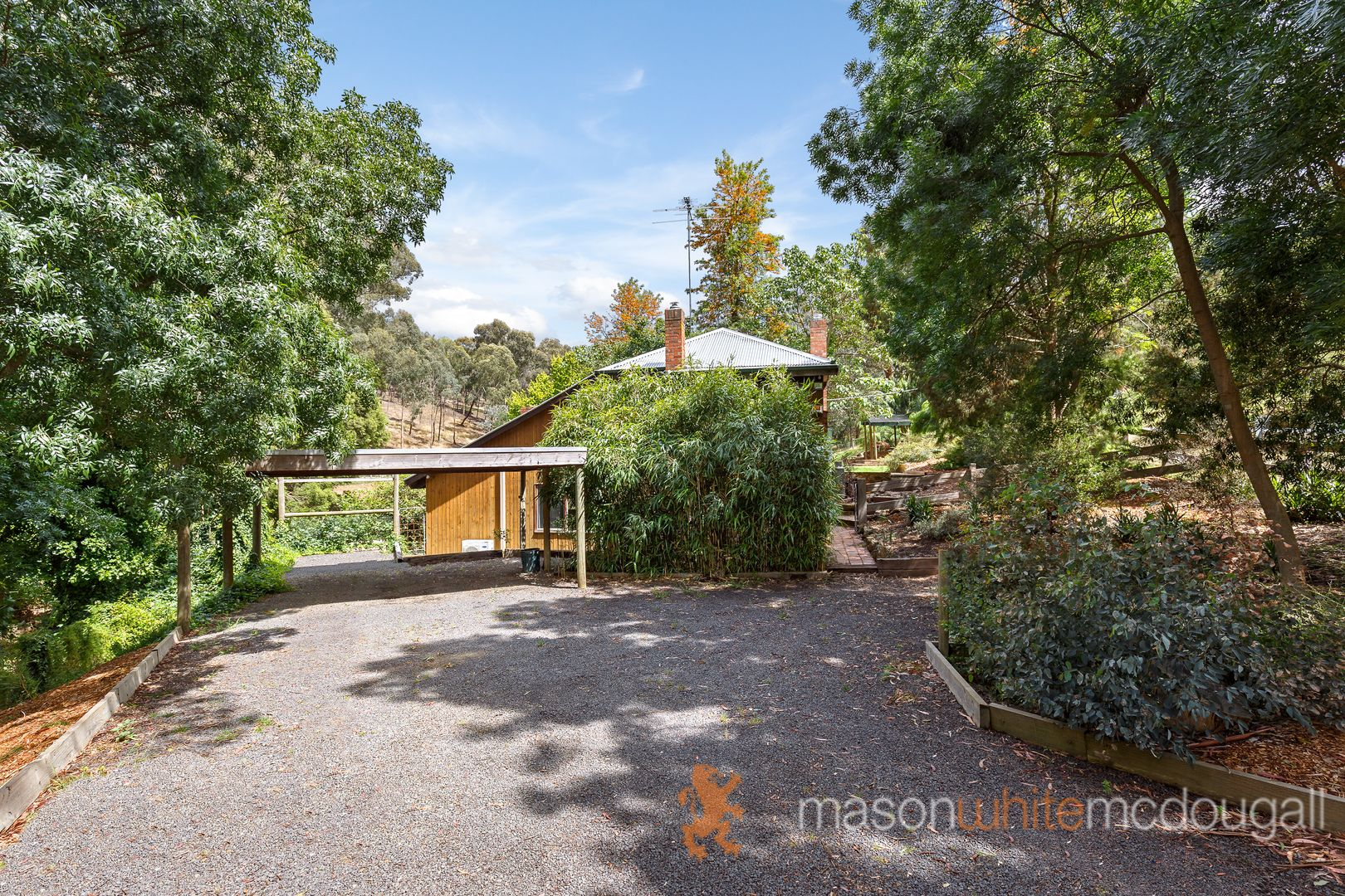 25 Bingley Avenue, Hurstbridge VIC 3099, Image 0