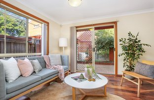 12/19 Junction Road, Summer Hill NSW 2130
