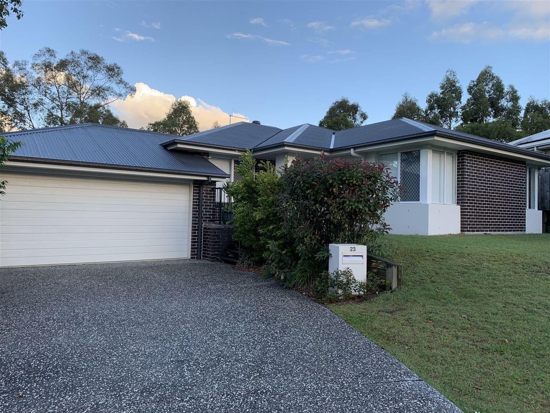 23 Alepine Place, Mount Cotton QLD 4165, Image 0