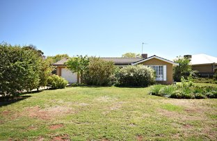 11 Kensington Avenue, Dubbo NSW 2830