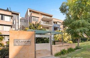 Picture of G10/1-7 Bruce Avenue, Killara NSW 2071