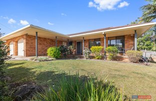 Picture of 1 Pearce Drive, Coffs Harbour NSW 2450