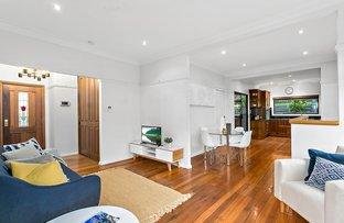 Picture of 84 Ocean Street, Mount Saint Thomas NSW 2500