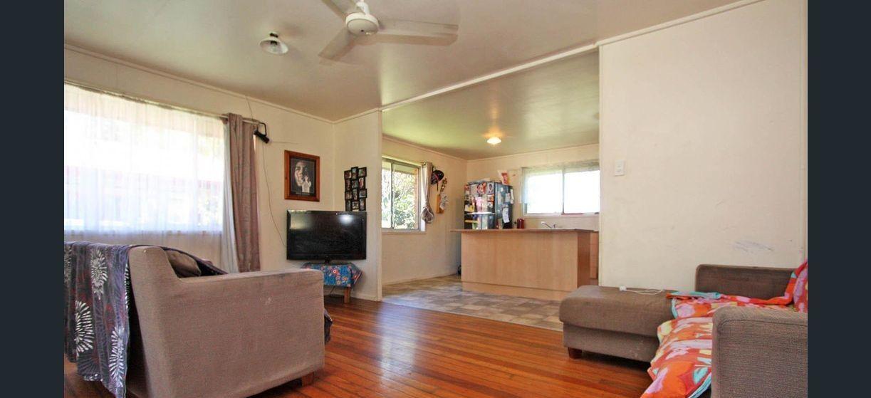 15 Hayden Street, Riverview QLD 4303, Image 2