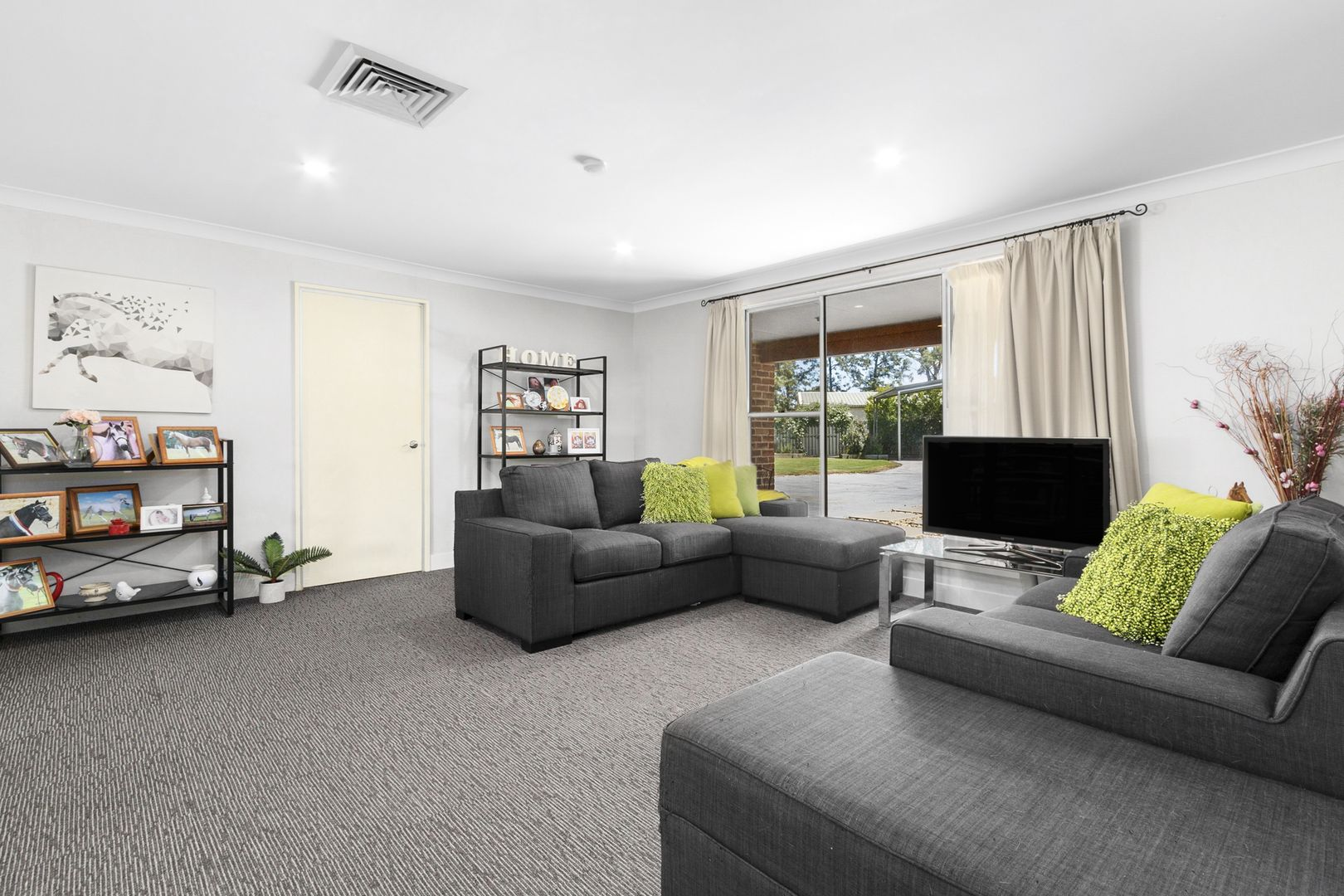 405 Castlereagh Road, Agnes Banks NSW 2753, Image 1