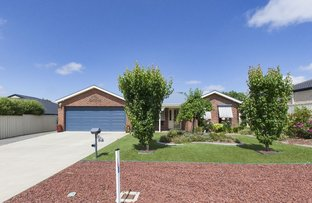 Picture of 8 Kims Close, Ararat VIC 3377