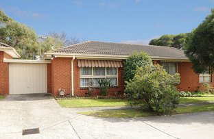 Picture of 5/22 Reservoir Road, Frankston VIC 3199