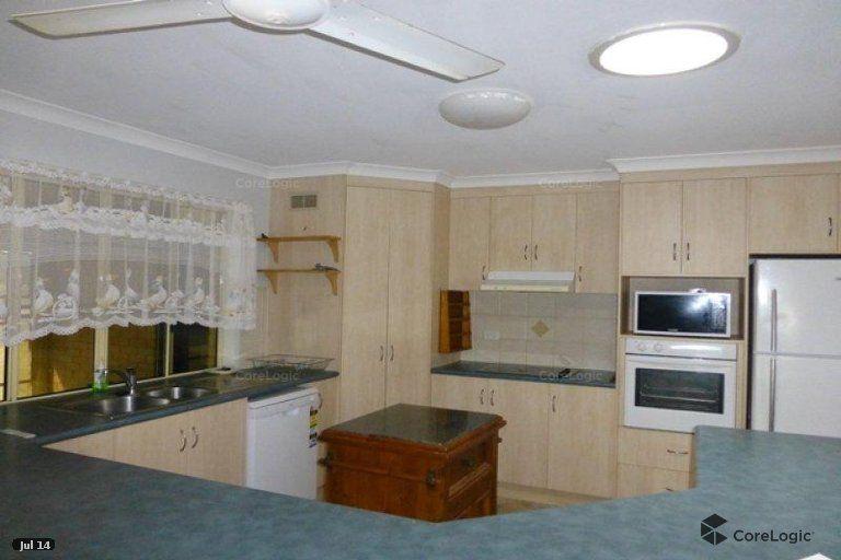 189 Goldsmith Street, East Mackay QLD 4740, Image 2