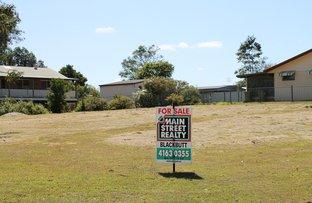 Picture of 7 Bunya Drive, Yarraman QLD 4614