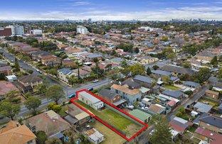 108 Dean Street, Strathfield South NSW 2136