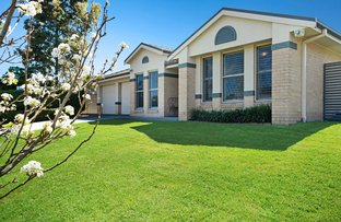 Picture of 13 Rothbury Terrace, Thornton NSW 2322