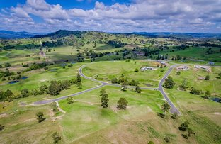 Picture of Swagmans  Court, Chatsworth QLD 4570