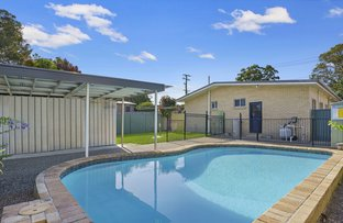 Picture of 224 Government Road, Labrador QLD 4215