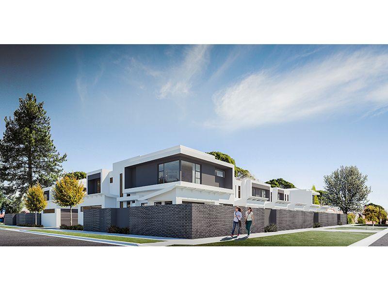 4 & 10/1A Miller Street, Glenelg East SA 5045, Image 0