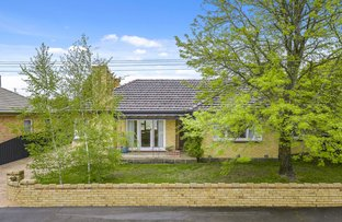 Picture of 14 Lauriston Street, Kyneton VIC 3444