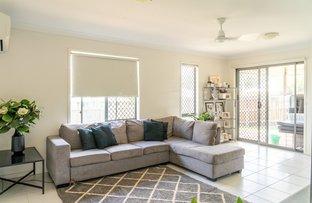 Picture of 1/21 Dove Crescent, Kleinton QLD 4352