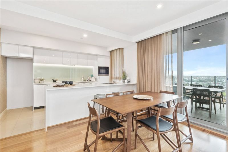 56/189 Adelaide Terrace, East Perth WA 6004, Image 2