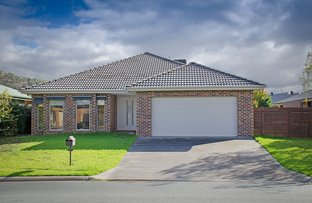 Picture of 11 Jarrah Court, Albury NSW 2640