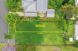 Picture of 38 Turner Street, Corinda QLD 4075