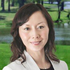 Mele Gong, Sales representative