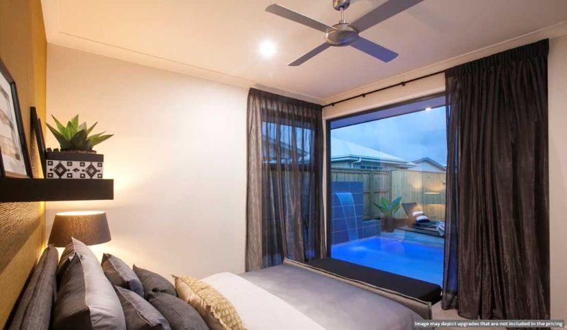 Lot 307 New Road, Banyan Hill Estate, Ballina NSW 2478, Image 0